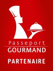 restaurant chamonix - passeport gourmand