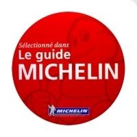 Restaurant gastronomique Les Tables de Philippe Chamonix Mont-Blanc